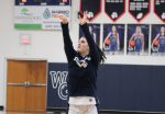 Girls Varsity Basketball beats Chagrin Falls Schools 40 – 31