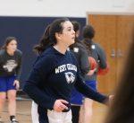 Girls Junior Varsity Basketball beats Chagrin Falls  Schools 42 – 37 in triple OT