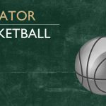 Lady Gators JV Basketball Drops Close One to Irmo 22 – 19