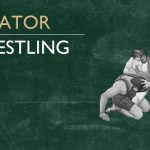 Gator Wrestling Interest Meeting/First Practice Announced
