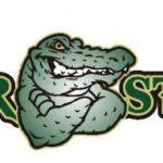 """Gator Strong"" Strength & Speed Camp"