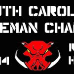 SC State Lineman Championship