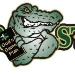 FCA Gator Strong Strength and Performance Clinic