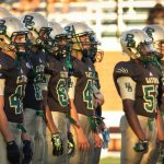 River Bluff Proves Doubters Wrong, Make 4A Playoffs