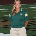 Baynham Added as Shrine Bowl Trainer