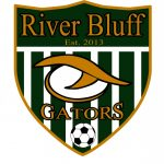 Gator Men's Soccer Interest Meeting Scheduled