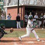 Baseball Defeats South Aiken