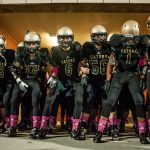 Gator Football Camp Announced