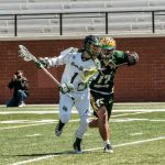 LAX Falls to Dutch Fork