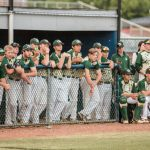Listen and Watch RB Baseball Live