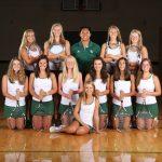 River Bluff High School Girls Varsity Tennis falls to A C Flora High School 3-4