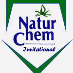 NaturChem Invitational Cranks Up This Week at RBHS
