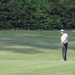 4th Annual Gator Golf Gathering