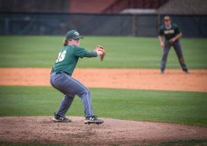Varsity Baseball Pictures (Variety) – Courtesy Theresa Adams