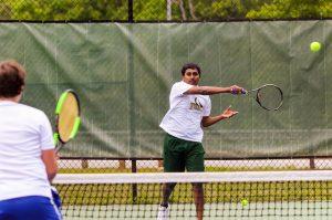 Men's Tennis Play-offs – More on GoFlashWin.com
