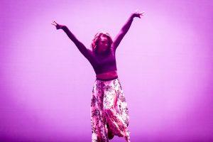 RB Dance Company – More on GoFlashWin.com