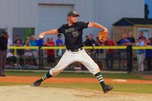Baseball vs Lexington (Lower State Title Game #2) – More on GoFlashWin.com