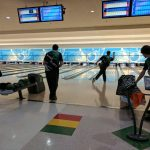 Bowling Team Make-up Tryout and Practice Times Announced