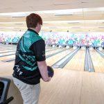 Men's Bowling Goes 10-0 in Season Opener vs Chapin