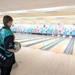 Lady Bowlers Fall in Season Opener to Chapin