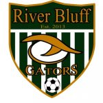 River Bluff Men's Soccer 1 of 4 Host Schools For Capital City Cup This Week
