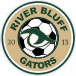 Gator Women's Soccer Interest Meeting Announced