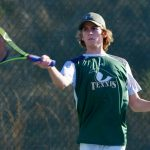 River Bluff Men's Tennis Conditioning and Tryout Info