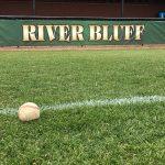 2019 Gator Baseball Camp Announced