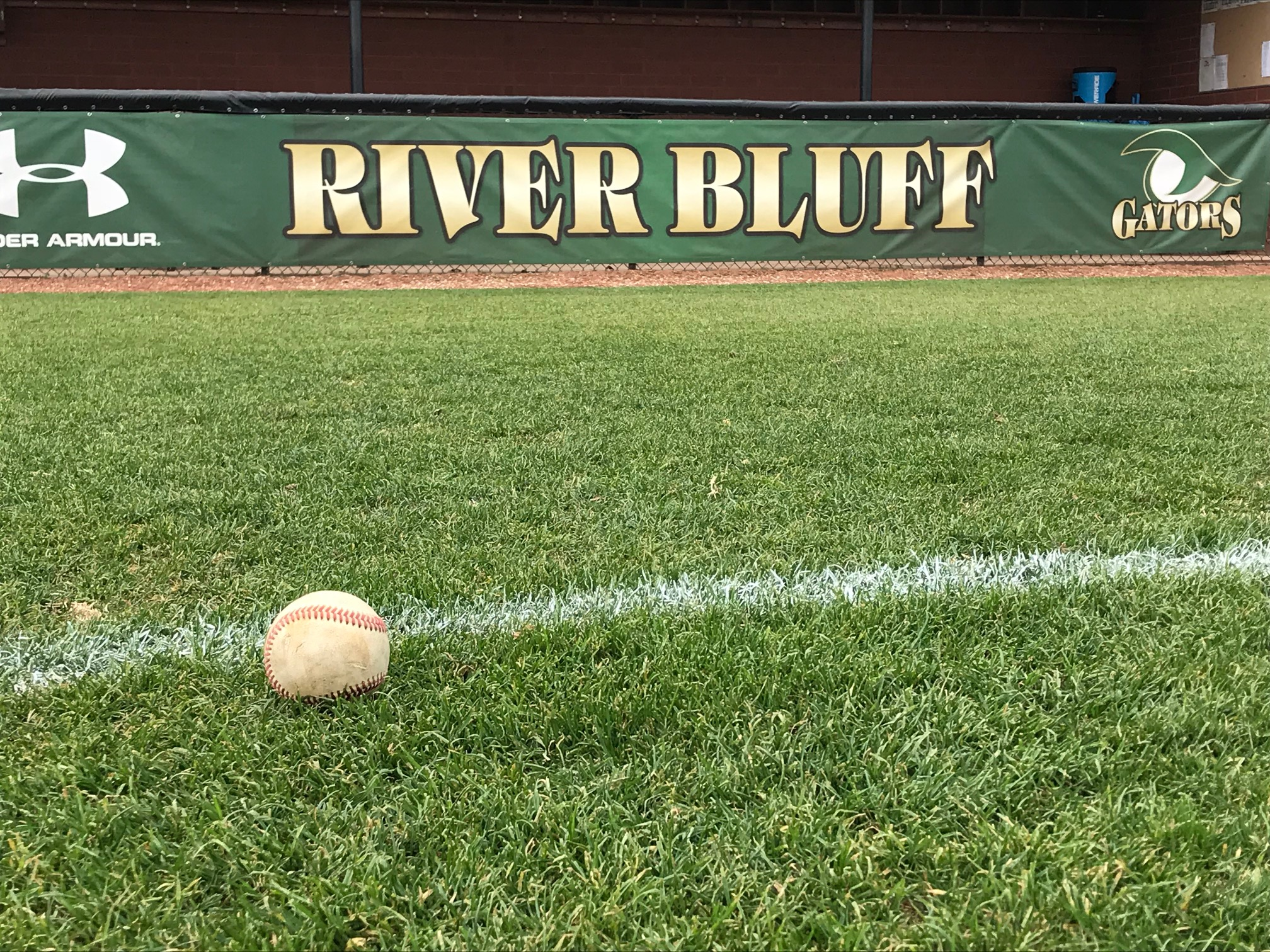 Gator Baseball Releases Schedules for 2019 Varsity, JV, and B-team