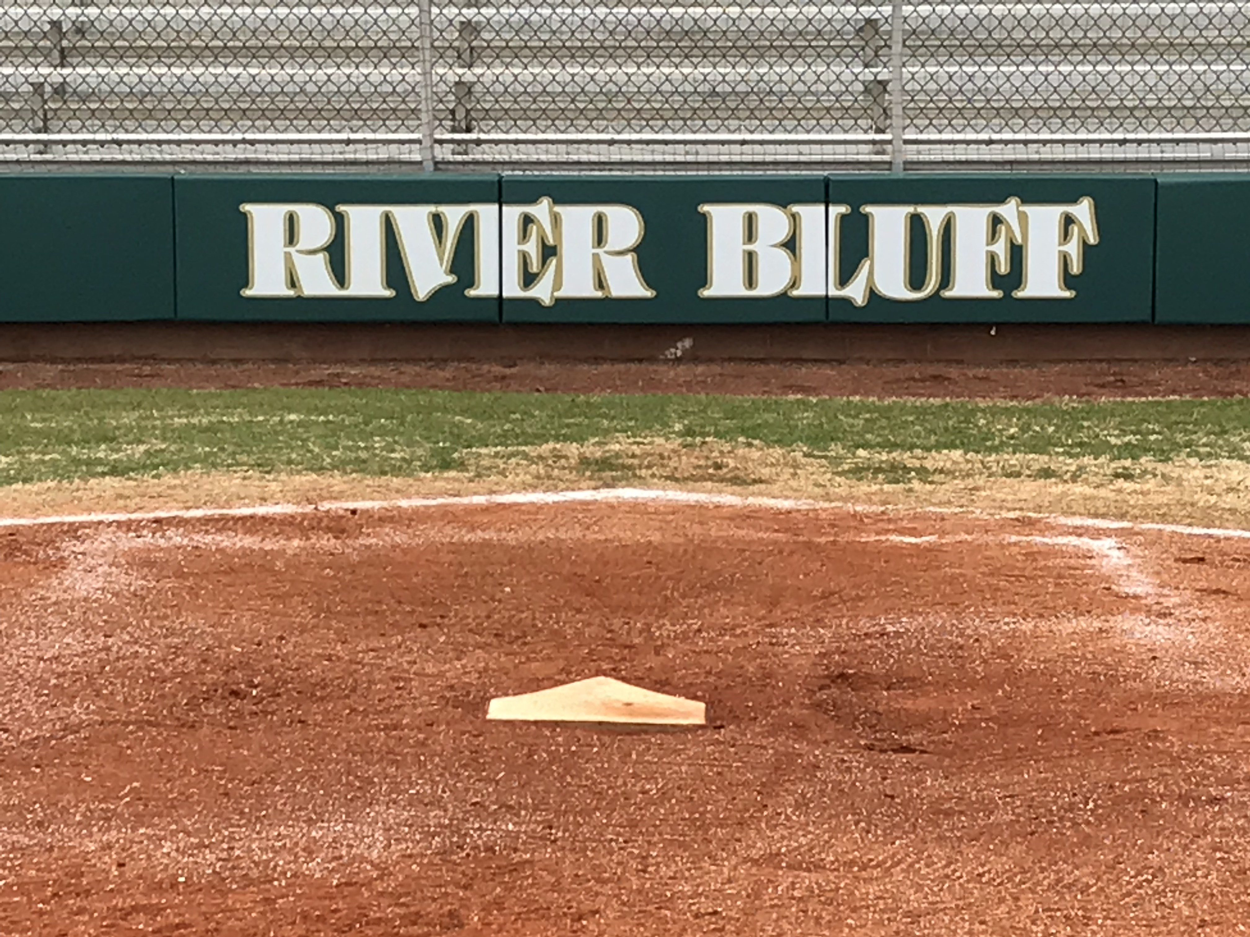Varsity and JV Softball Schedule Announced for 2019 Upcoming Season