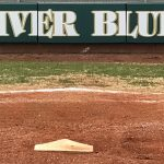 Gators Softball Camp Dates Announced – Update