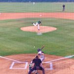 2018 Gator Baseball Pitcher/Catcher Camp – Summer Session Announced