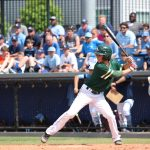 2018 Gator Baseball Hitting Camp – Summer Session Announced