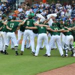 Amazing Season for Gators Comes to an End in Final Game of State Championship Series