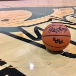 Basketball Schedule Change for ALL Games vs Dutch Fork This Week – Info Here:
