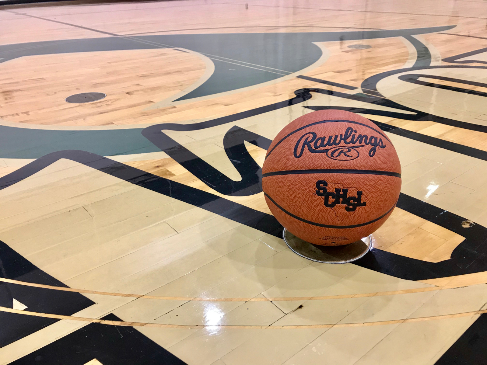 Saturday's Varsity Basketball Games' Start Times Moved Up