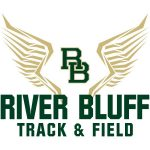 RB Track Sprinters and Jumpers Begin Conditioning 1/8/19