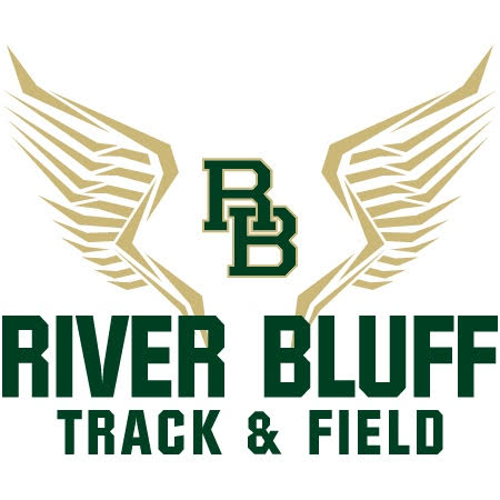 Parent Meeting for Upcoming Men's and Women's Track Season Announced