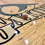 Girls Varsity Basketball falls to Irmo 66 – 27