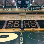 Gators Advance to AAAAA Wrestling Lower State Championship for 3rd Straight Year