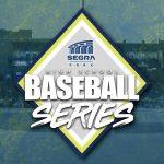 Gator Baseball Taking on N.Augusta at Segra Park Tonight!