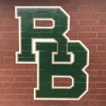Note – Sub-Varsity Baseball Schedule Change for Today