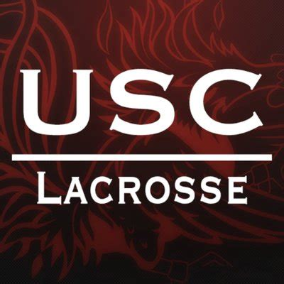Gamecocks Face Buffalo in Breast Cancer Awareness Benefit Lacrosse Match at River Bluff
