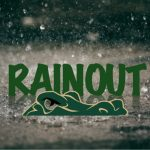 Inclement Weather Affects RBHS Softball, Soccer Schedules