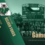 AAAAA Baseball Lower State Series Game 1 Tonight – Gators Host Dutch Fork