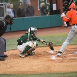 Varsity Baseball vs Mauldin 2019 Photo Gallery