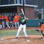 Gator Baseball Hitting Camp Moved to Saturday, December 28th Due to Weather and Field Conditions