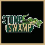 Stomp the Swamp 2019! Info here…
