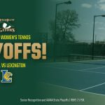 Gator Women's Tennis Honors Seniors, Takes on Lexington in Round 1 of Playoffs Today