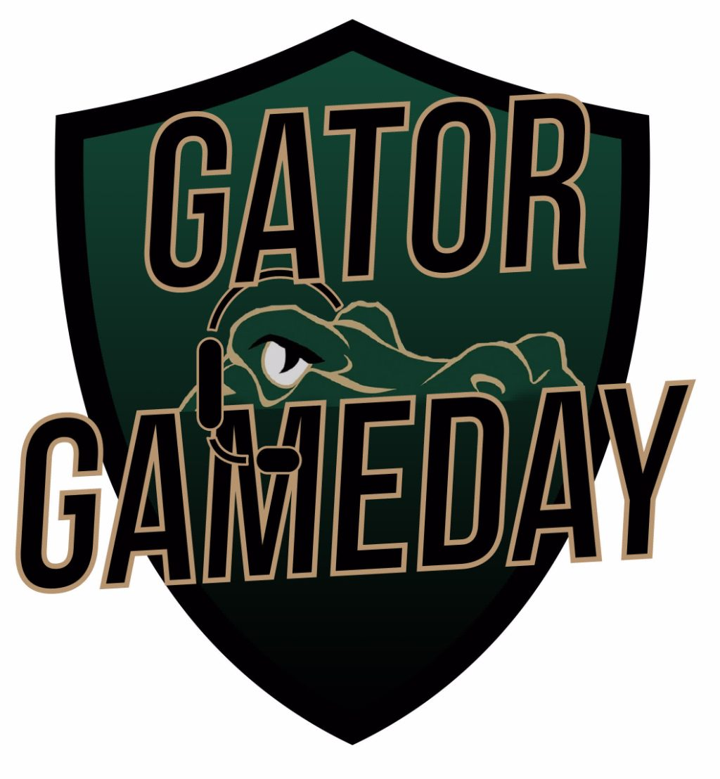 Can't Make it to Carolina Forest for Tonight's Football Playoff Game? Catch the Livestream! Info here…